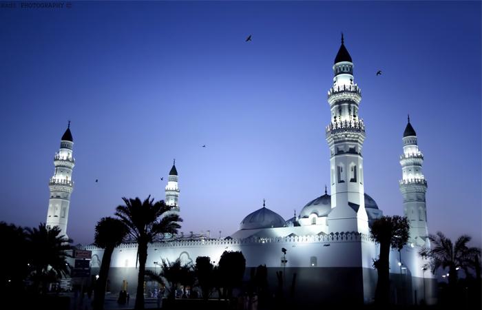 Harga Kubah Masjid Jakarta Barat